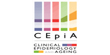 CEPIA - Clinical Epidemiology and Ageing
