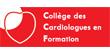 Collège des Cardiologues en Formation