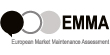 EMMA - European Market Maintenance Assessment