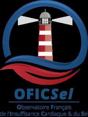 OFICSel - Observatoire Français de l'Insuffisance Cardiaque & du Sel