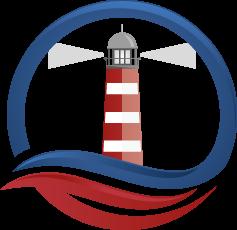 logo-oficsel
